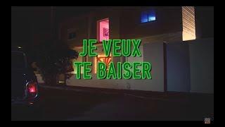 Odezenne - Je Veux Te Baiser (Clip Officiel)