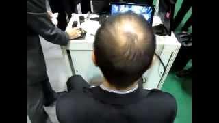 BEAVER PROFESSIONAL COSMETIC Hair Building Fibers10 Thumbnail