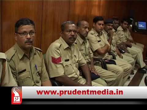 Prudent Media Konkani News 20 Oct 17 Part 1