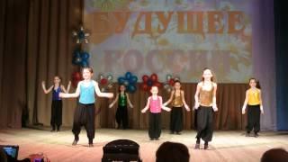 Театр танца Ювента