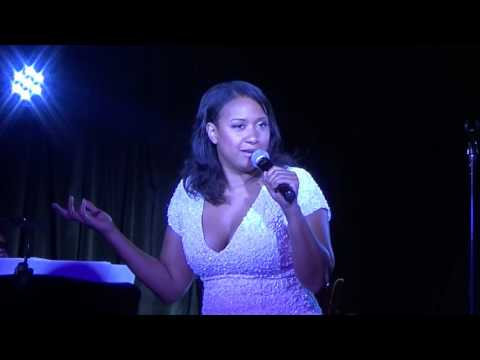 Tracie Thoms For All We Know 7.5.16