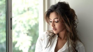 best pictures of Tollywood actress Amala Paul (world picture)