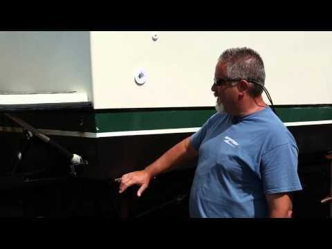 MarineMax Boating Tip - Sacrificial Anodes