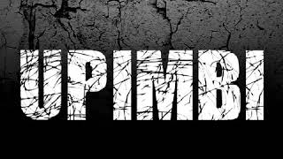 Lizu dady x Phamo s_- UPIMBI (Official audio produced by C4)