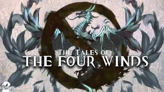 Guild Wars 2 - Music - The Tales of the Four Winds