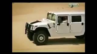 Как живет миллионер Шейх Хамад