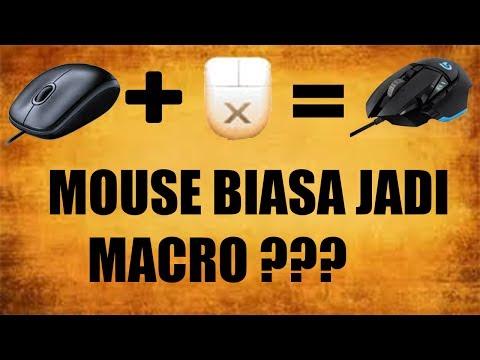 cara-macro-menggunakan-mouse-biasa-(x-mouse)