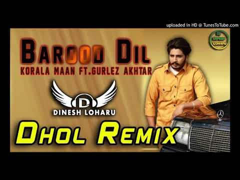 Dil Koke Vich Mp3 Download Mp3 Lyrics Download Gicpaisvasco Org