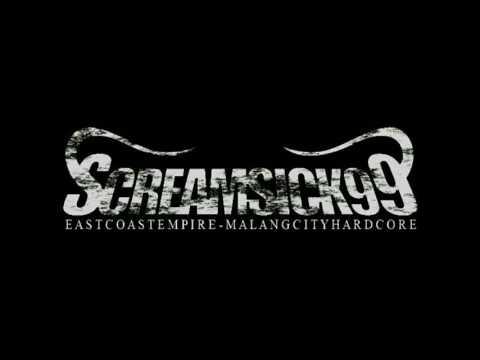 Screamsick99 - M.C.H.C
