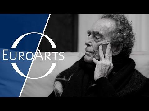 ANDRÉ MIDANI: An Insider's Story of Brazilian Music