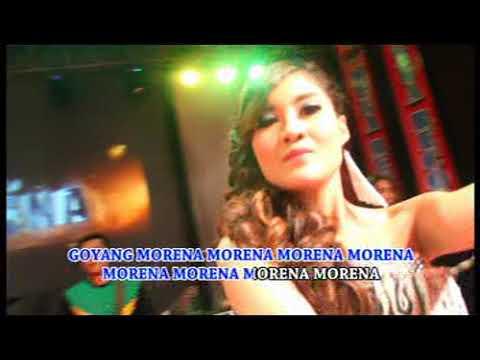 Mona Ochan - Goyang Morena [OFFICIAL]