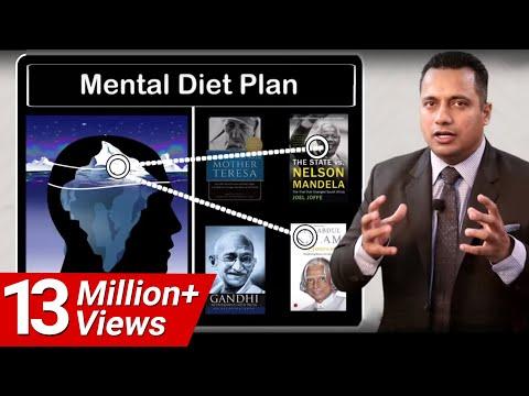 अब तक का सबसे मोटिवेशनल वीडियो | Most Inspiring Video | Dr Vivek Bindra
