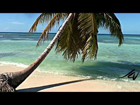 Paradise Found ~ Dominican Republic (HD)