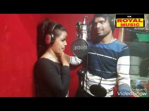 Dj Rasiya 2018  चोंच का घुघट - Neetu Tomar & Balli Gurjar Bhalpur