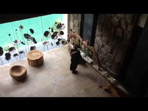 Volando Resort Taipei - Musical Performance