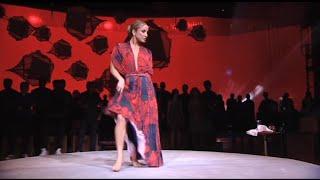 Baixar Claudia Leitte - Magalenha feat. Sergio Mendes (DVD Negalora)