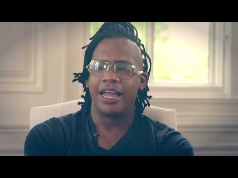 Newsboys - The Cross Has The Final Word Heart Behind The Song