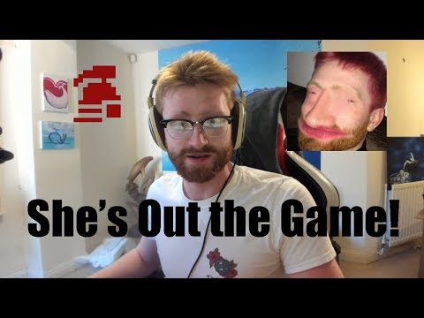 B0aty BEST MOMENTS OSRS (B0aty TWITCH CLIP COMPILATION)