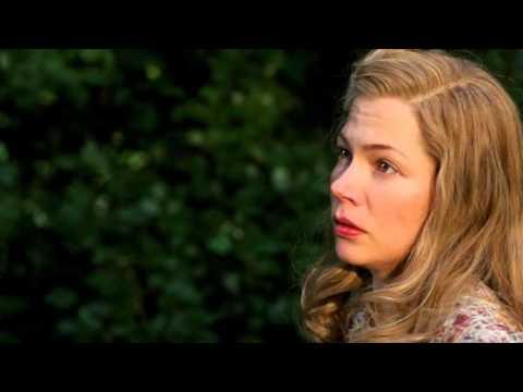Trailer do filme Suite Francesa