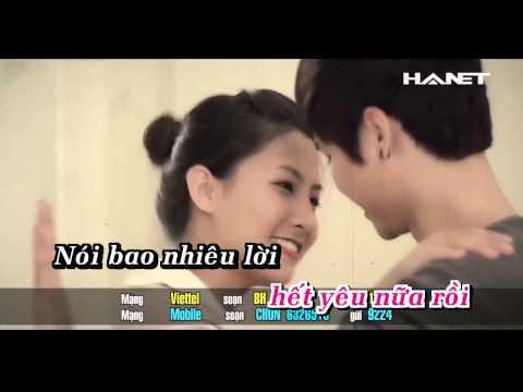 Dut Tung Doan Ruot   Luong Bich Huu