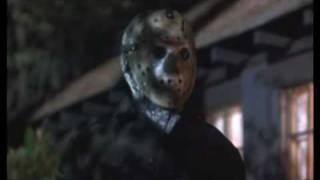 Jasons geschichte