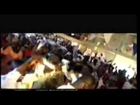 THE APOSTOLIC CHURCH GHANA   Praises Mix
