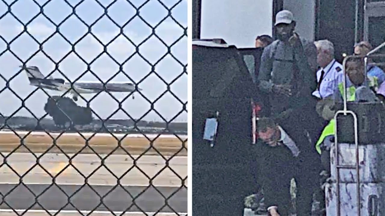 lebron-james-arrives-to-los-angeles-in-a-private-jet-spotted-at-la-airport