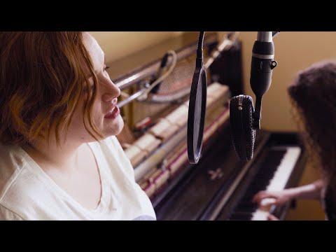 Trocadero - Blood Gulch Blue (feat. Meredith Hagan) Official HD
