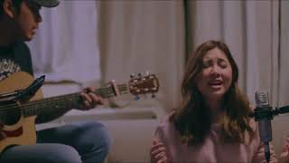 Safe- Moira Dela Torre feat. Upper Room Worship MNL
