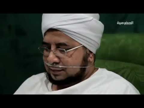 Majelis Rasulullah Saw Sholawat Untuk Habib Munzir Bin Fuad Al Musawa