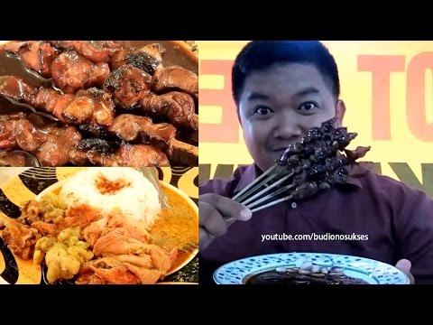 wisata-kuliner-sate-gule-kambing-mekarsari-pucang-surabaya