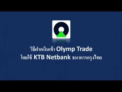 Consider, olymp trade กรุงไทย nice