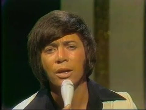Bobby goldsboro with pen in hand