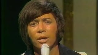 Bobby Goldsboro - With Pen In Hand - TV Show (Live)