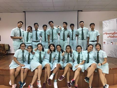 TPJC MLEP 2017 - DI BAHTERA MLEP