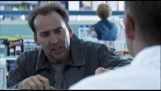 Великолепная афера (2003) - трейлер фильма