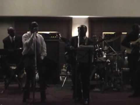 Ndona - BCB - Budo Centenary -2006