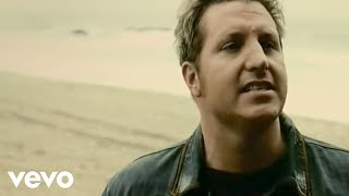 Rascal Flatts - Feels Like Today (Official Video)