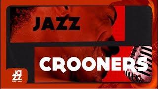 jazz-crooners-best-of