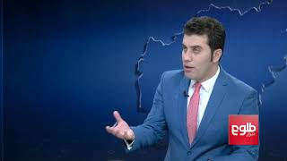 FARAKHABAR: Concerns Rise Over Secret Decision Making In IEC