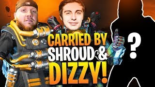 is-this-the-greatest-apex-legends-squad-w-shroud-dizzy