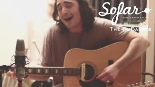 The DuBarrys - Winter Grade | Sofar Brighton