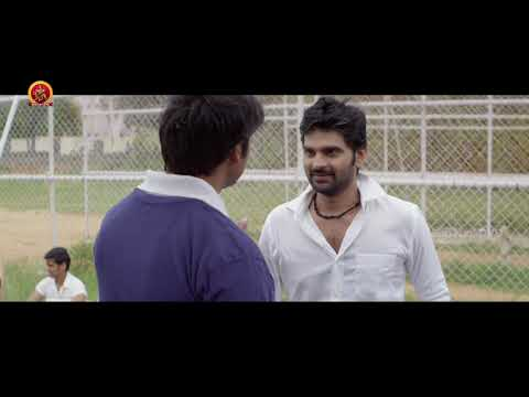 Srivishnu Latest Full Movie || Latest Telugu Movies || Srivishnu