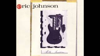 Eric Johnson - Cliffs Of Dover [HQ Studio Version]