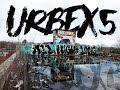 Download [FR] URBEX#5 - Le Fort de la Chartreuse MP3 song and Music Video