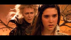 Die Reise ins Labyrinth (Soundtracks/1986)