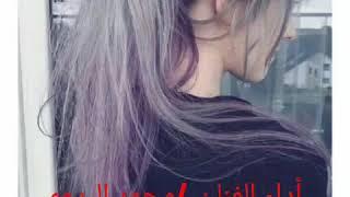 القلب اين سار  اجمل اغنيه يمنيه لقناة قناة اسلوبي غير الفنان محمد البدوي
