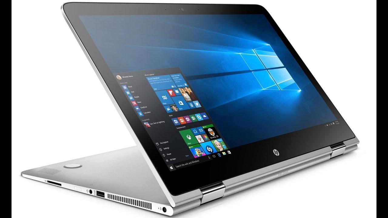 Hp Spectre X360 15t 2016 Ultrabook Review  A 4 Pound