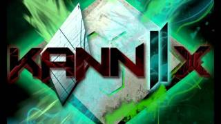 Kanniix - Arcade/Indie Song (Free Download)