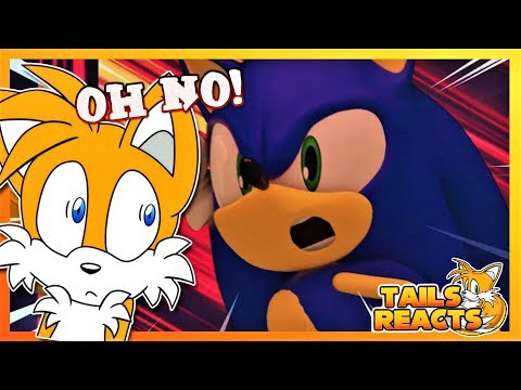 Sonic The Hedgehog from YouTube · Duration:  1 hour 38 minutes 54 seconds